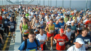marathon-new-york-