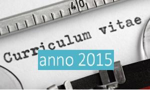 cv anno 2015